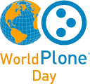 World Plone day 2011